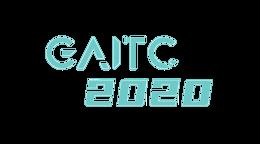 2020全球人工智能大会