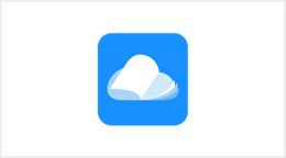 数字教材应用云