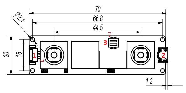 位置接口结构图2