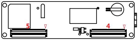 位置接口结构图3