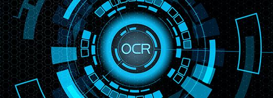 【限时优惠】百度OCR计费功能上线,优惠活动限时参与!